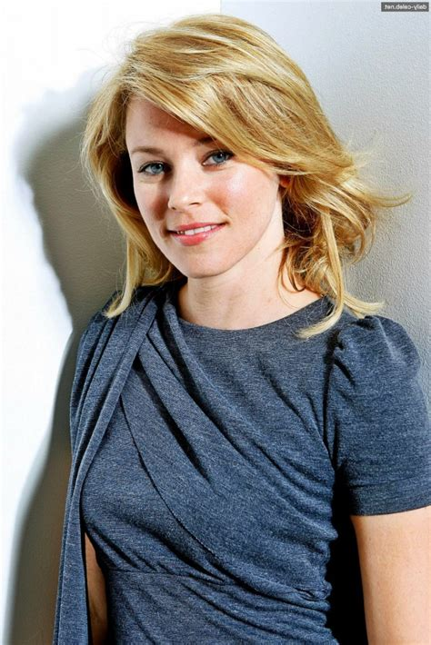 elizabetj banks elizabeth banks wallpapers