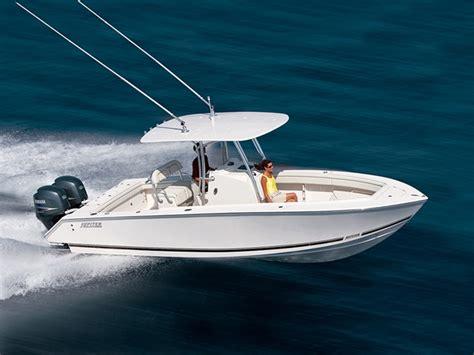 jupiter boats manufacturer jupiter 26 fs center consoles new in sturgeon bay wi