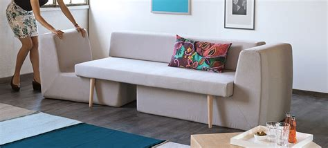 3 in 1 sofa stylish 3 in 1 modular sofa home design garden