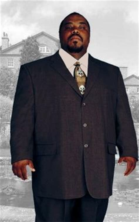 fashion suited for a mid fifties slightly overweight woman 1000 images about men s fashion on pinterest leather