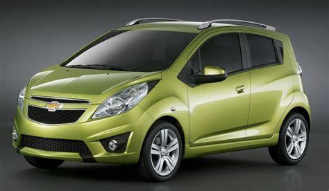 Chevrolet Spark Bye Bye Matiz Plan 232 Te Gt Com