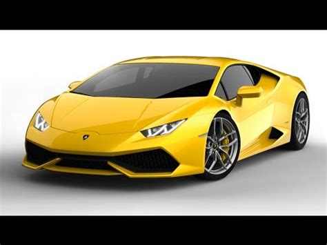 Lamborghini New Model 2014 Price Lamborghini Hurac 225 N Price 285 000 All New Model 200 Km H