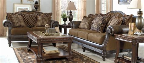 city furniture living room sets city furniture living room set latest ashley living room