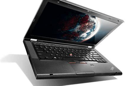 thinkpad t430 laptop lenovo us