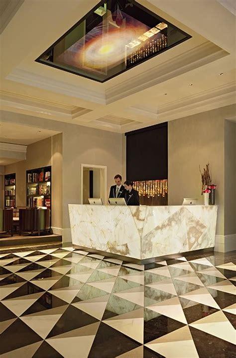 pattern making reception reopened hotel schweizerhof now design member hotel