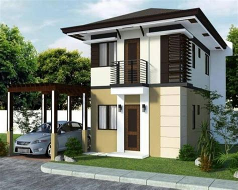 small house exterior design small house exteriors paint modern small house exterior
