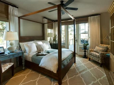 master bedroom  hgtv dream home  pictures