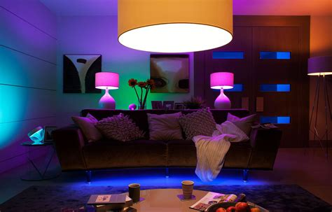 philips hue under lighting buy philips hue iris l free shipping