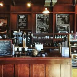Seattle Home Decor Stores by 25 Best Ideas About Coffee Shops On Pinterest Coffee