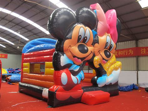 bounce house buy cheap bounce house archives premium amusement park funfair ground rides
