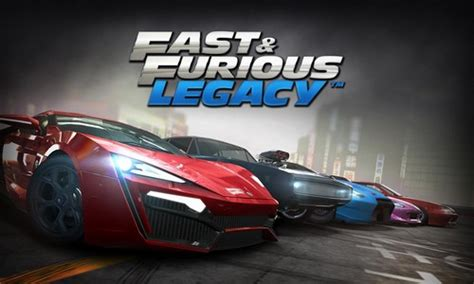 fast and furious legacy hack apk fast furious legacy v2 1 0 mod apk unlimited money