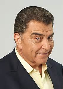 don francisco biography in spanish don francisco profile biodata updates and latest