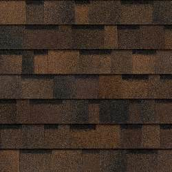 owens corning shingles colors owens corning trudefinition duration shingle colors lsdg