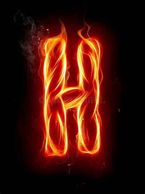 fire letter  stock illustration illustration  isolated