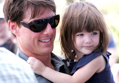 Tom Paid 600 Million To Be His by Tom Cruise To Pay 10 Million In Child Support Gossip David