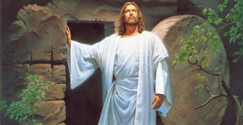 imagenes de jesus resucitado para facebook im 225 genes de jes 250 s resucitado