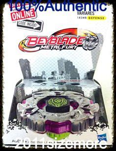 Takara Tomy Parking Box Set Limited Edition beyblade takara tomy metal masters bb 104 twisted tempo 145wd basalt new in box only the elite