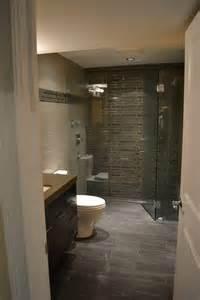 Basement Bathroom Remodel Ideas Basement Remodel East Lakeview Barts Remodeling Chicago Il