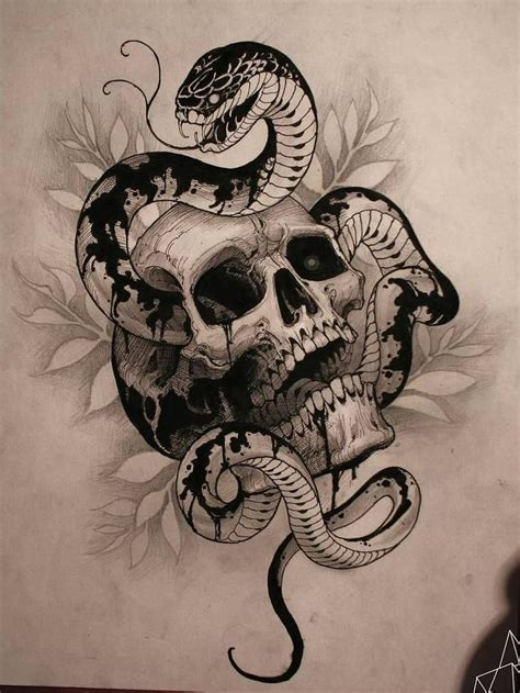 303 tattoo designs 303 best tattoos images on designs