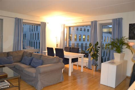 Cheap Rooms For Rent In by Guest Reviews And References Oslo Term Rental Apartments