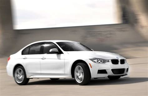 Most Popular Cars In The Us by California Usa Best Selling Cars
