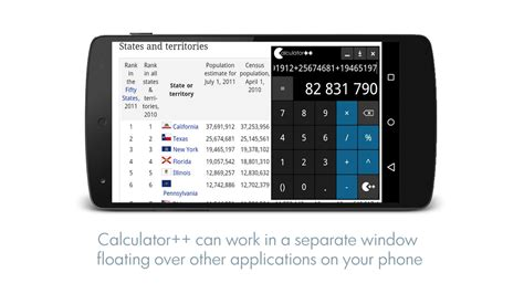calculations for calculate with confidence access card and textbook package 7e books calculator android apps on play