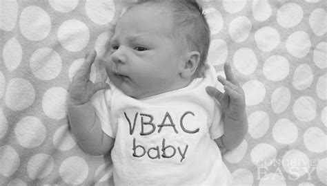 Can You A Vbac After 2 C Sections by Vbac The Birth Center Midwives Serving Salt Lake City Utah