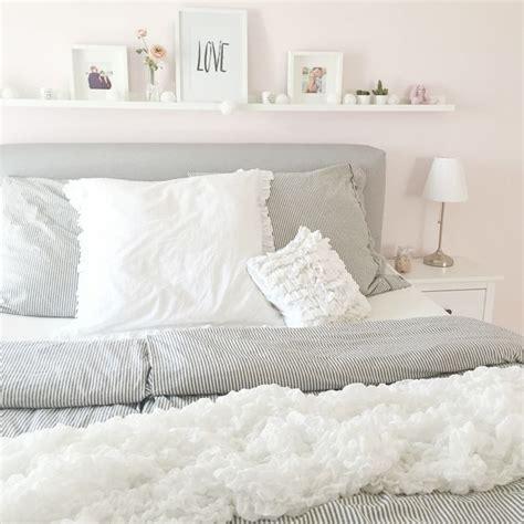 Beste Schlafdecke by Die 25 Besten Ideen Zu Isolierung Auf
