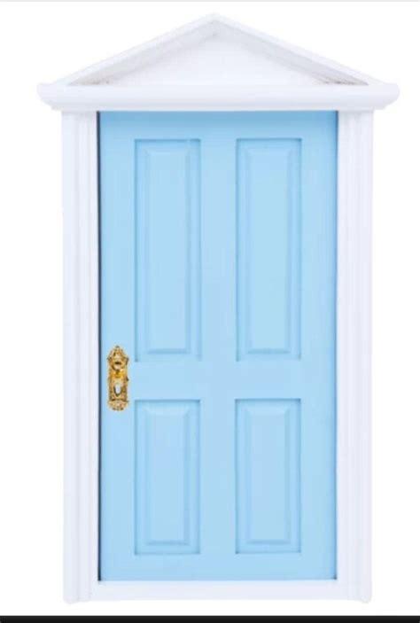 fairy doors for bedroom bedroom fairy doors bambini couture