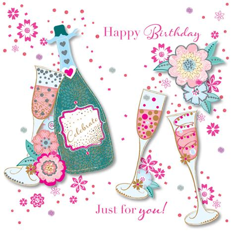 birthday drink wine pin by ezgi on 246 rg 252 pinterest happy birthday greeting