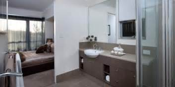 Ideas For Small Bathroom Renovations by Ensuite Bathroom Design Ideas Get Inspired By Photos Of