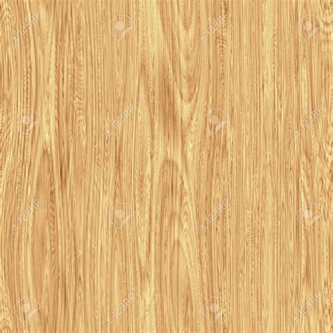 light wood paneling light wood paneling 28 images light wood panel texture