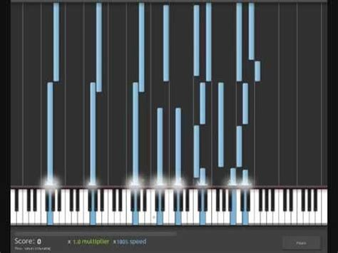 tutorial piano braveheart 17 best images about tutorials for harp on pinterest