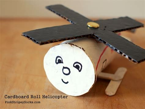 helicopter craft for toilet roll helicopter craft helicopter craft