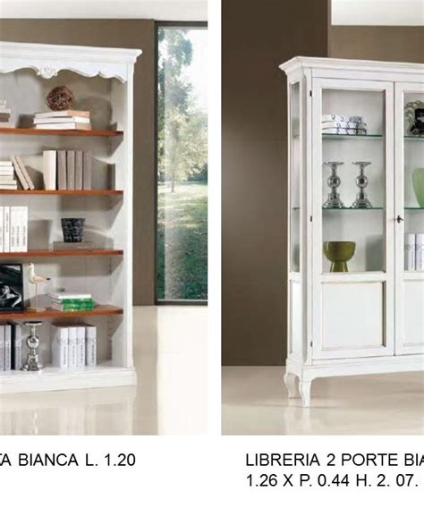 offerte libreria offerte libreria simple libreria melody mdf with offerte