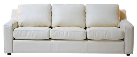 Leather Sofa Company Dallas Furniture Stores In Dallas The Leather Sofa Company