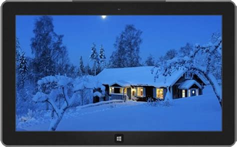 themes for windows 7 winter decorate your pc for winter with these gorgeous new