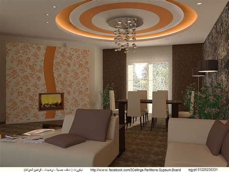 Room Ceiling by Ceiling Designs
