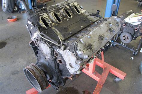 ls for cheap ls for cheap budget rebuild lq4 makes 464 hp