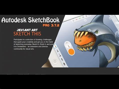 Autodesk Sketchbook Pro 3 7 2 Apk Unlocked Android