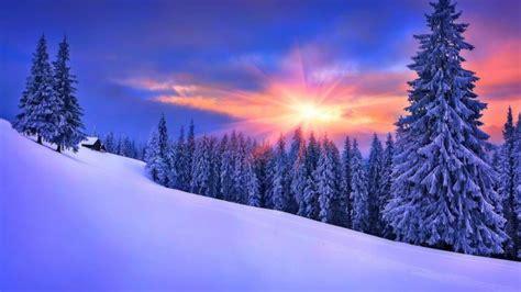 imagenes de paisajes de invierno top wallpapers 1080p de paisajes wallpapers