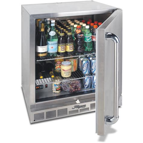 Best Brand Kitchen Cabinets Undercounter Refrigerator Undercounter Refrigerator Home