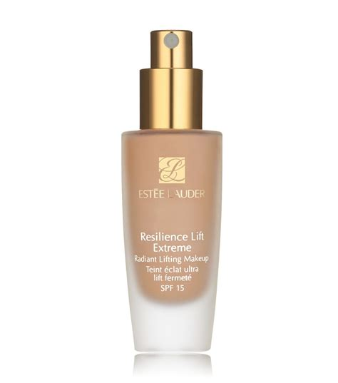 Review Estee Lauder Spray On Free Sunscreen by Best Foundations With Sunscreen Beautypedia Makeup Reviews