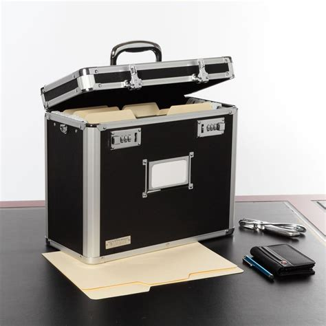 locking file amazon amazon com vaultz locking mobile wheelie chest file box
