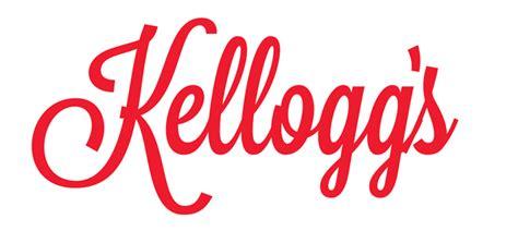 font design company 16 script logos font images logos with script font