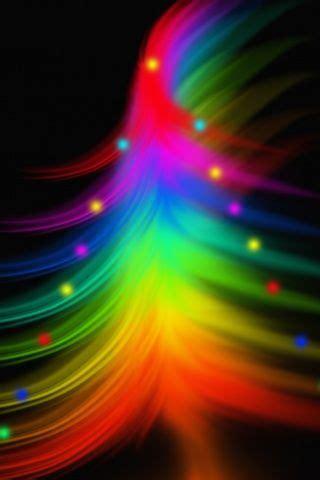 rainbow  colours merry christmas rainbow colors world  color rainbow