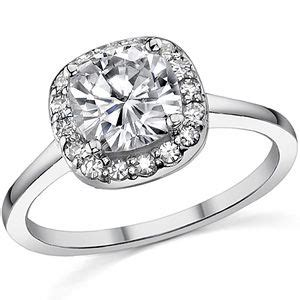 20 best ideas about cushion cut halo on