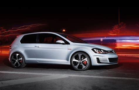 volkswagen gti 2015 custom the 2015 golf gti release date is set for june 2014 auto