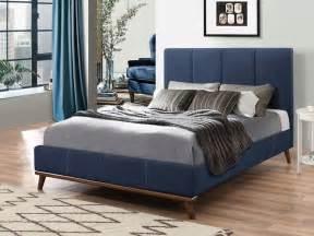 bedroom furniture dallas dox furniture