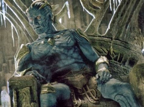thor film laufey the hannibal lecters society